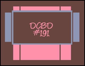 DCBD191_jpg_cbyu