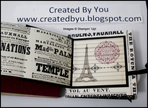 http://createdbyu.blogspot.com pull out