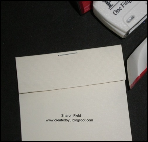GiftCardTag8