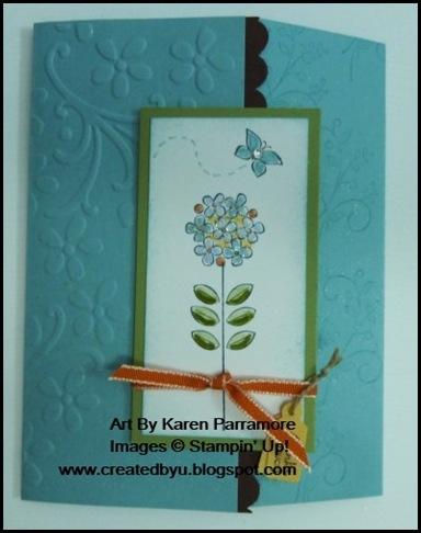 P1010212_KarenParramore_Card