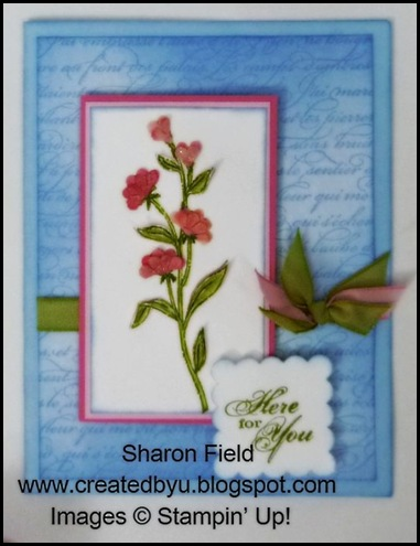 UDI28b_SharonField (2)
