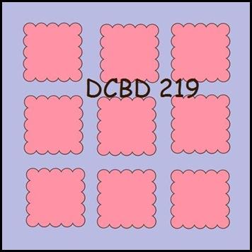 dcbd_219