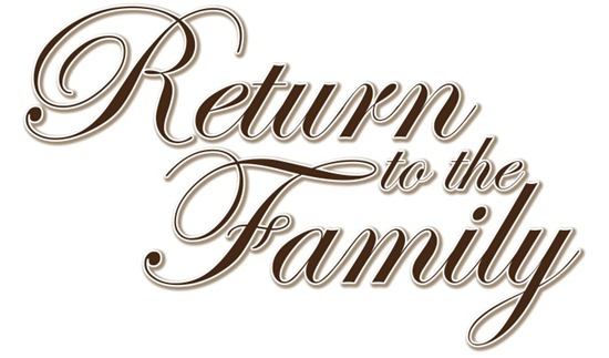 return to family medium