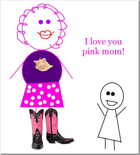 pink mom 7