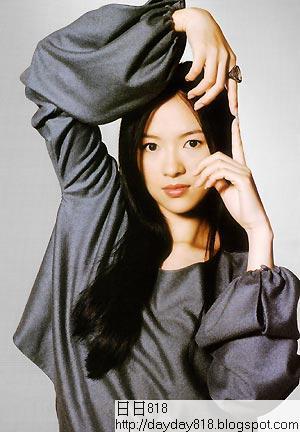 章子怡與疑似新歡遊東京 親密下榻同一賓館