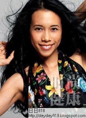 Karen Mok Man Wai 4