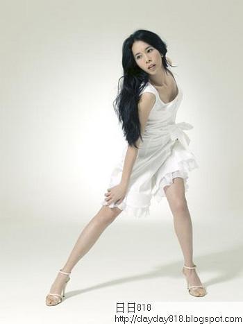 Karen Mok Man Wai 7