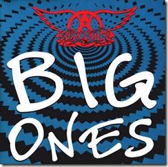 AerosmithBigOnes