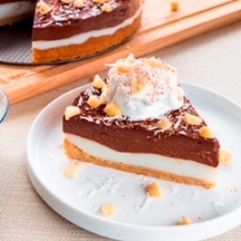 Hawaiian Style Sweet Potato Pie, Featuring American Orange ...