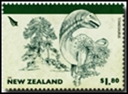 Reptiles_stamps