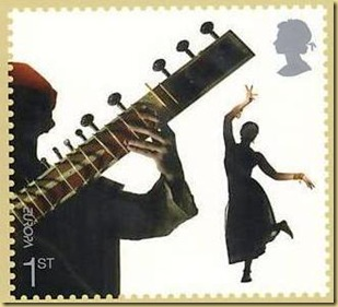 uk2006