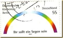 scan0015.jpg ra