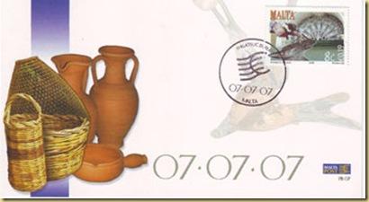 Postcards2007