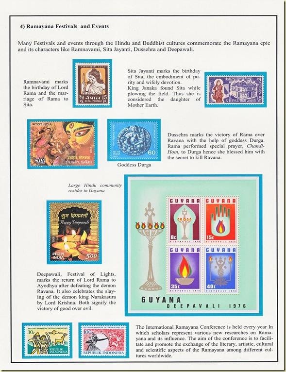 Ramayana - Page 15