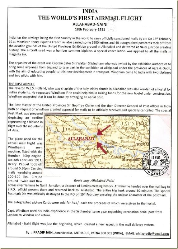 Exhibit page1