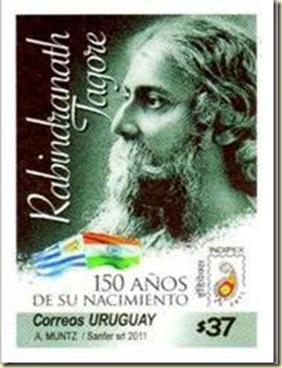 indipex.uruguay