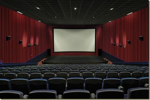 -theatre