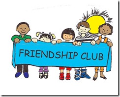 FriendshipClub