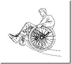 active_user_wheelchair_man_manoeuvering_in_a_wheelcha_04