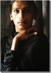 hijras01
