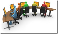 Business - Internet Access #4