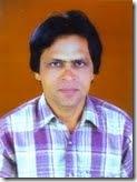 Rajkumr Prins