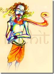 sadhu_baba
