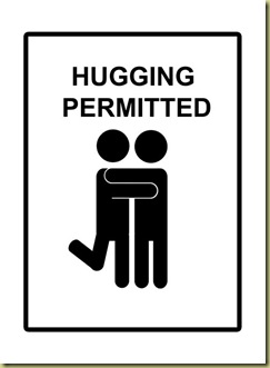 hugging-permitted-copy