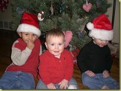 daycare and grandchildren 079
