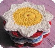 flowerstack