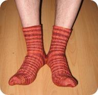 socksfront