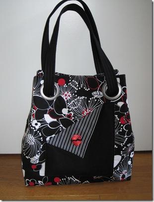 BWR Lettys Bag