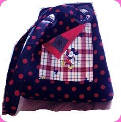 megan's Mikey purse2