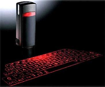 laser-virtual-keyboard-1