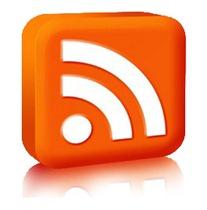 rss-logo2