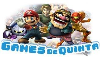 gamesrb