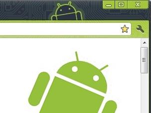 Android theme2 - Cópia