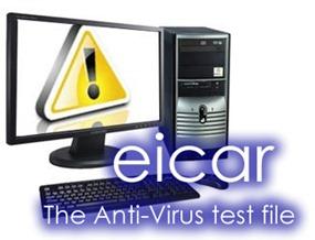 Como Retirar Virus do Computador
