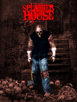 Splatterhouse_by_ShockStudios