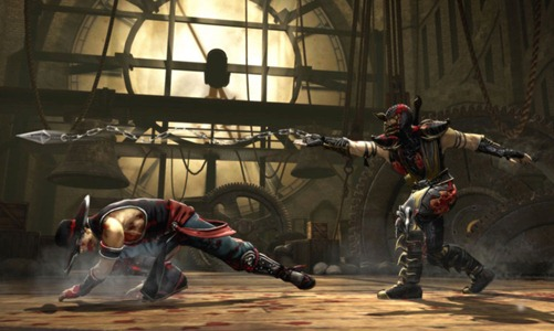 mortal-kombat-2011-dlc-could-be-free-xbox-360-ps3-screenshot