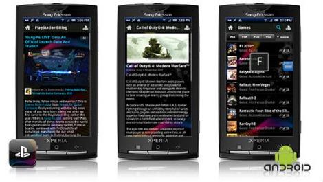 PS-app-20101217124442-20110128121419