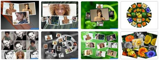 Magical Snap - 2011.02.02 01.34 - 002