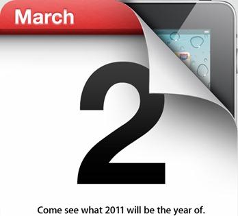 convite-apple-marco-2