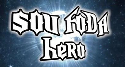 sou-foda-hero-149997,2