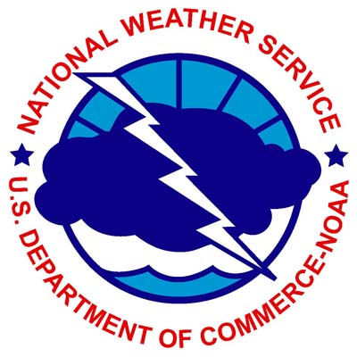NATIONAL WEATHER SERVICE Announces Storm Spotter Training Classes ...