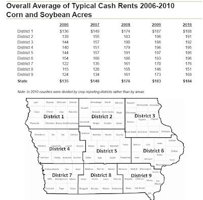Courtesy of Iowa State University