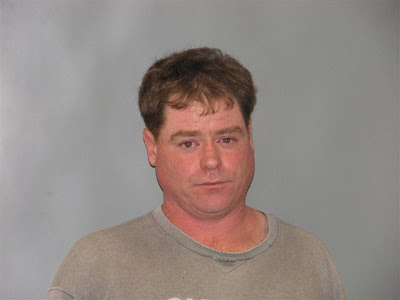 Joshua Charles Lowe (Provided by Washington County Sheriff's Office)