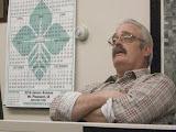 Washington County Supervisor Steve Davis