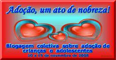 blogagem_adocao