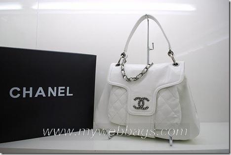buy chanel 1115 handbags online chanel 1113 bags sale online b59b9046a89f8